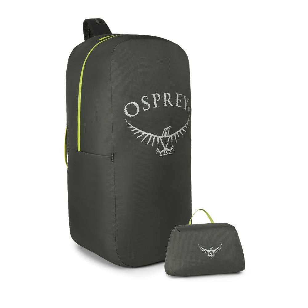 Osprey Cubierta Airporter Cubierta Osprey de mochila pequeña 0a9d99