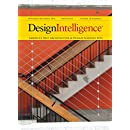 America's Best Architecture & Design Schools 2013 (Design Intelligence, November / December)