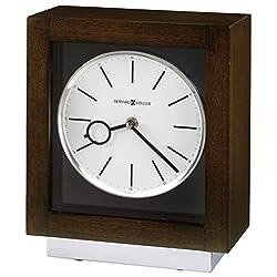 Howard Miller 635-182 Cameron II Clock