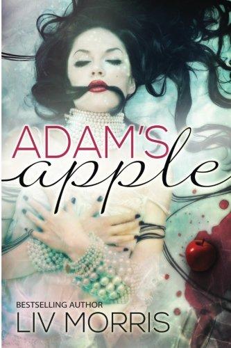 Adam's Apple (Touch of Tantra #1) (Adams Apple)