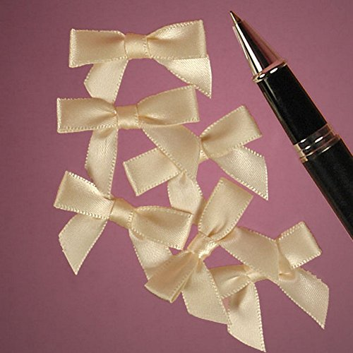 Ivory Bows - 2