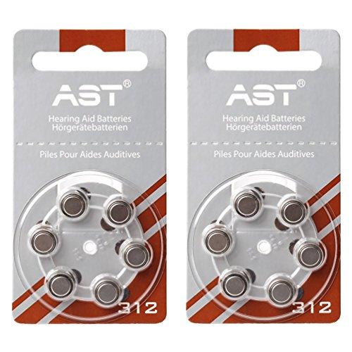 austar-zinc-air-hearing-amplifier-batteries-size-312-12-batteries