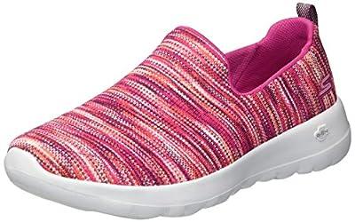 Skechers Go Walk Joy-15615 Wide Sneaker