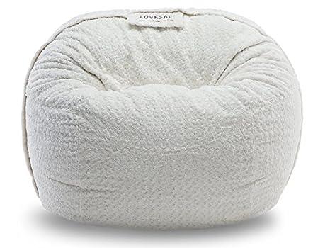 Amazon.com: Eskimo phur SuperSac – Original Oversized Sac ...
