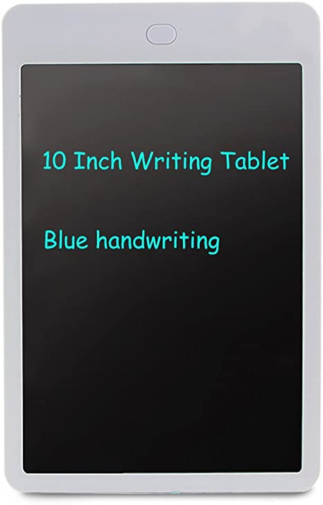 10 Inch LCD Handwriting Tablet//Pad//Board,Business Memo,Graphics Tablet,Kids Drawing Board,Writing Boards,Family Memo Boards