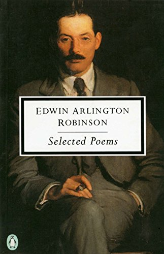 Selected Poems (Classic, 20th-Century, Penguin) ()
