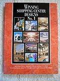 img - for Winning Shopping Center Designs 1: The International Design & Development Awards Winners book / textbook / text book