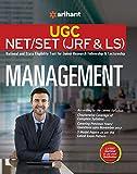 UGC Net Management