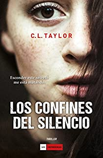 Los confines del silencio par Taylor