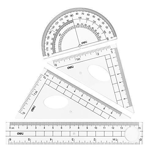 Best Geometry Sets