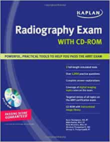 Limited Scope of Practice in Radiography Exam ... - Mometrix