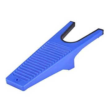 Heavy Duty Boot Puller Boot Jack,Remove Boots And Shoes Easily Without Having To Bend Over