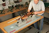 Wheeler-Engineering-Trigger-Pull-Scale
