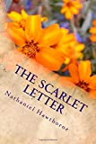 The Scarlet Letter, Nathaniel Hawthorne, 1500249610