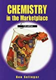 img - for Chemistry in the Marketplace by Ben Selinger (1998-01-01) book / textbook / text book
