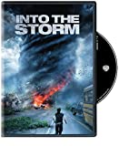 Into the Storm (DVD) by Warner Home Video