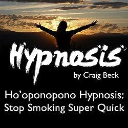 Ho'oponopono Hypnosis