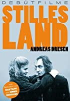 Stilles Land - Doppel-DVD