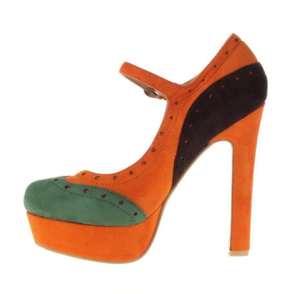3041410420f27f Damen Schuhe