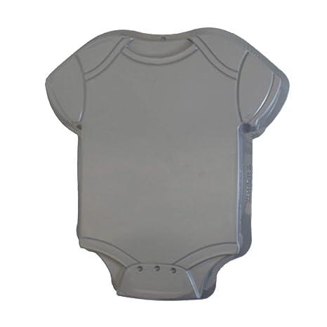 Amazon.com: ck Productos 49 – 8115 bebé de una sola pieza de ...