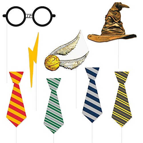 Harry Potter Photo Booth Props product image