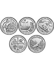Amazon com: Rare Coins | Shop classic and modern collectible