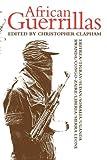 African Guerrillas