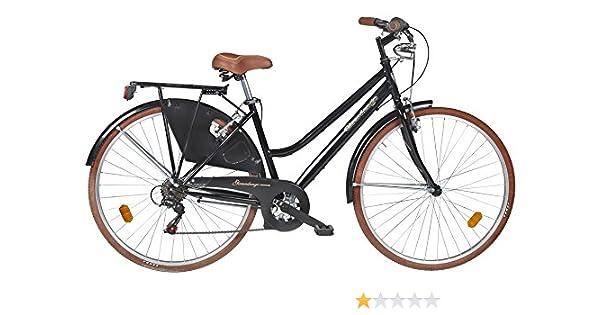 Girardengo - Bicicleta 28