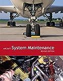 Aircraft System Maintenance