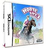Horse life 3 - Mon haras, mes chevaux