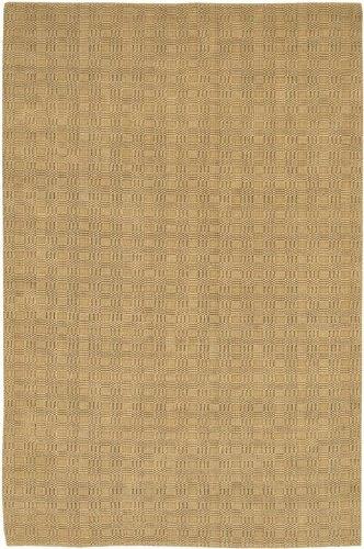Art Chandra Art (Chandra ART ART-3552 Rug - 5'x7'6)