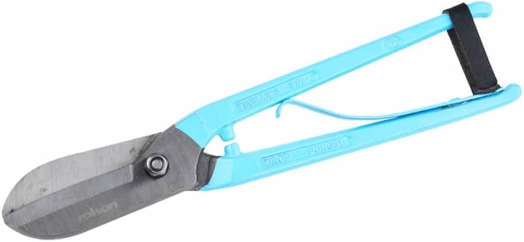 Rolson 22157 Tin Snips 250 mm