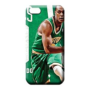 Zheng caseZheng caseiPhone 4/4s normal covers Skin skin phone carrying shells boston celtics nba basketball