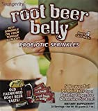 Root Beer Belly – 30ct Box 60 grams (2.1 oz.) For Sale