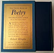 The Viking Book of Poetry of the…