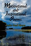Motivational and Inspirational Poems, Brother Frank Morgan, 1463448929