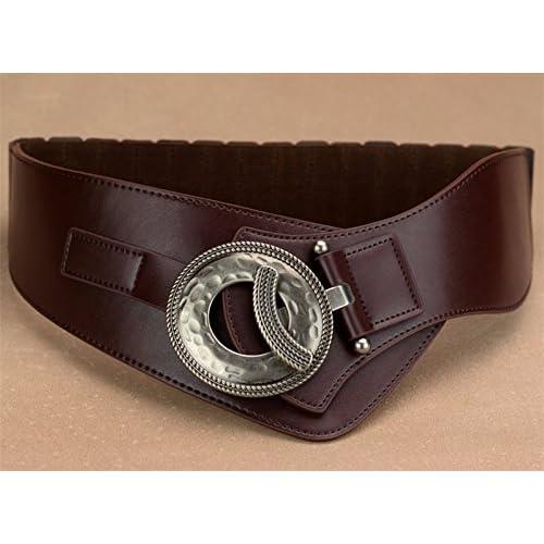 6dab7f16f6e2 Durable Modelando YANGFEIFEI-YD El cinturón pélvico Cover Girl amplia  embellecedor Down Jacket