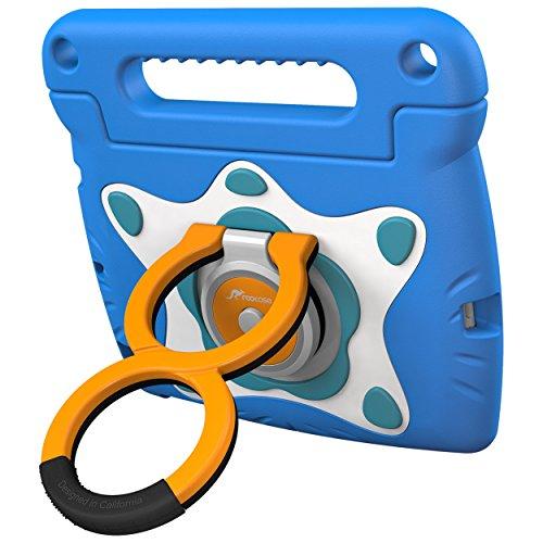 iPad Mini 4 Case Bundle, roocase Orb Starglow iPad Mini 4...
