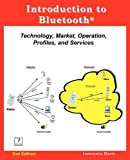 Introduction to Bluetooth, Lawrence Harte, 1932813721