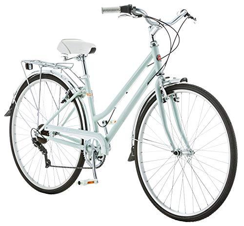Schwinn Wayfarer Bike Mens