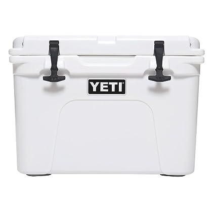 YETI COOLERS 10035020000 YT35W YETI Tundra 35 Cooler (White)