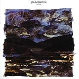 Sapphire by John Martyn (1995-01-06)