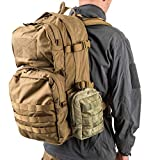 Helikon-Tex Ratel Mk2 Backpack Adaptive Green