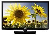 Samsung UN24H4000 24-Inch 720p LED TV (Renewed)