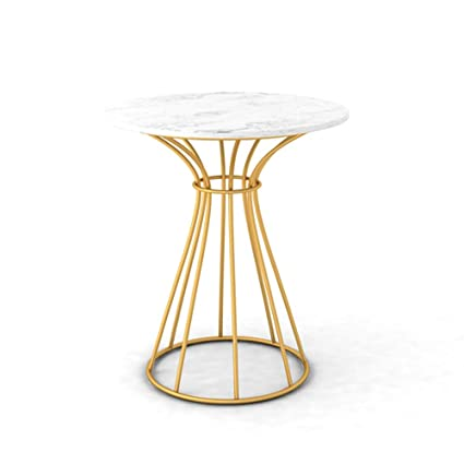 Peachy Amazon Com Folding Desk 19 6 23 6 Round Side Table Caraccident5 Cool Chair Designs And Ideas Caraccident5Info