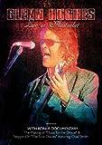 Hughes, Glenn - Live In Australia