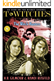 T*Witches: The Witch Hunters