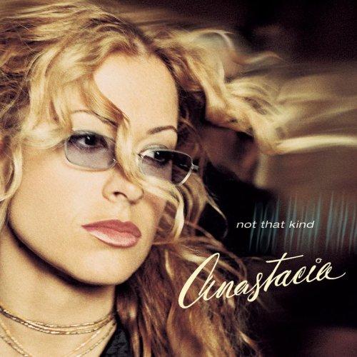 Anastacia - Kuschelrock 14 (CD2) - Zortam Music