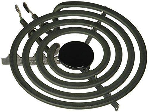 Kenmore 8 Range Cooktop Stove Replacement Surface Burner Heating Element WB30T10029 by Hotpoint