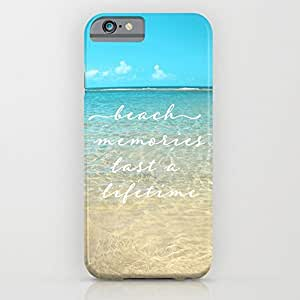 Iphone6 4.7Iphone6 Hold Black case for New arrival Iphone6 4.7Iphone6 4.7